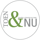 Toen en Nu Logo